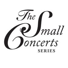Associates of the Toronto Symphony Orchestra logo