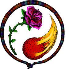 Association for Consciousness Exploration logo