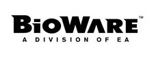 BioWare Edmonton Events logo