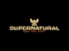 SuperEvents logo