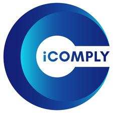 iComply Investor Services Inc.  logo