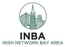 Irish Network Bay Area logo