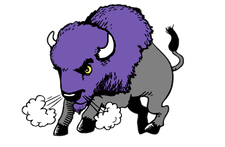 Frontenac Public School Council logo
