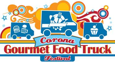Corona Gourmet Food Truck Festival Tickets Sat Aug 25