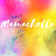 Mamachella LLC logo