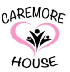 CareMore House & Care More House Home Care LLC. logo