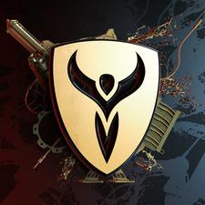 Torque Events logo