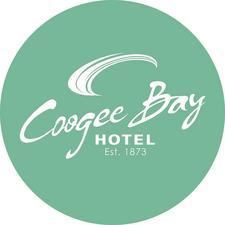 Coogee Bay Hotel logo