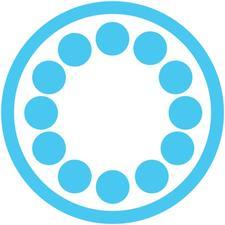 EVBox Norway AS logo