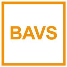 Berwickshire Association for Voluntary Service logo