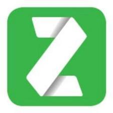 ZIMIHC theater Stefanus logo