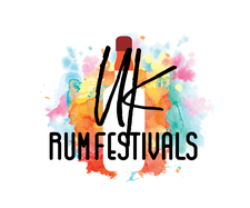 UK Rum Festivals logo