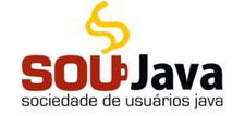 SouJava logo