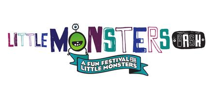 Little Monsters Bash 2014