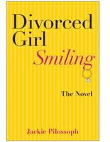 The Divorced Girl Smiling Party and Fundraiser at Pinst...