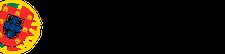 Conselho da Diáspora Portuguesa logo