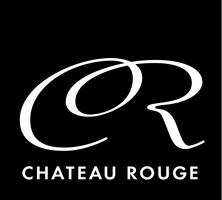 Chateau Rouge Gourmet Luxury Foods - EXCLUSIVE Investor meet up...