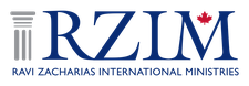 RZIM Canada logo