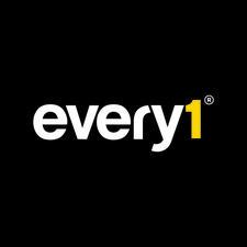 every1  logo