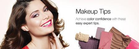 Free Makeup Class For Job INTERVIEWS