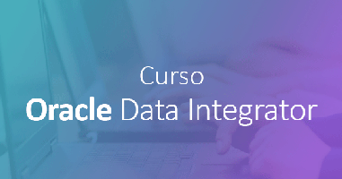 Curso Oracle Data Integrator