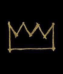 Table Of Kingz logo