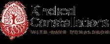 Gaye Donaldson logo