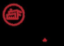 The Foundry Buffalo logo