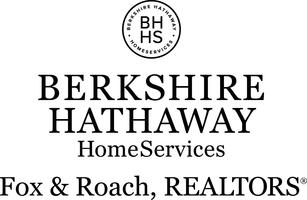 BEST New Agent Training, BHHS F&R Allentown, Tuesday...