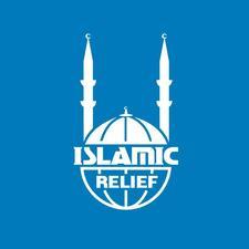 Islamic Relief Canada logo