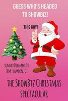 ShowBiz Christmas Spectacular