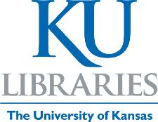 KU Libraries logo