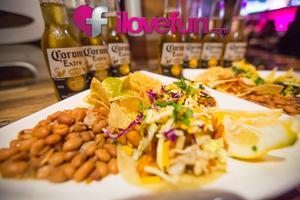 Newport Beach Taco Tuesday | Costa Mesa | Orange...