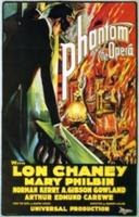 "Silent Film Season - ""The Phantom of the Opera"" (plus..."