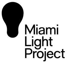 Miami Light Project logo