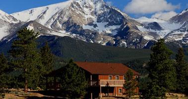 Rocky Mountain Worship Leaders Retreat  April 22 - 25,...