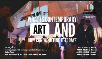 What is Contemporary Art and How Can We Define it Today