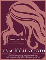 2017 DIVAS Holiday Expo