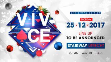Vivace Christmas Edition
