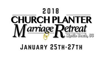 2018 Carolina Planter Marriage Event: Adventure