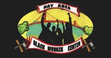 Bay Area Black Worker Center logo