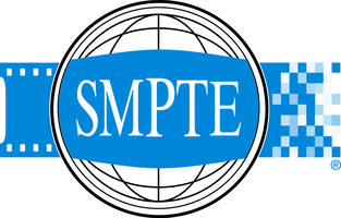 SMPTE Toronto December 2013 Meeting - TIFF Bell...