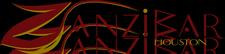 Zanzibar Houston logo
