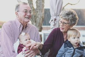 Elder Law Concepts: What You Need to Know During the...