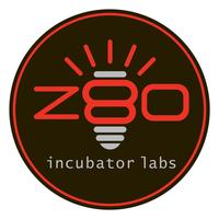 Z80 Labs Feeding Innovation Series: Fred Wilson