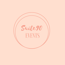 Suite90 Events logo