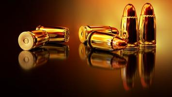 How to Bullet Proof Your Estate Plan From a Contest or ...
