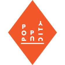 Pop-Up City logo