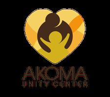 Akoma Unity Center logo