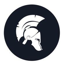 The Praetorian Agency logo